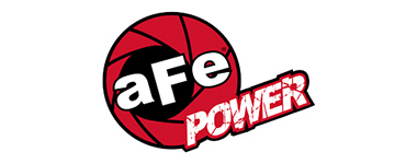 AFE Power
