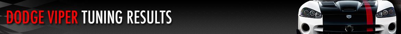 dodge-viper-results.jpg