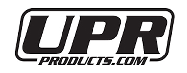 UPR Products
